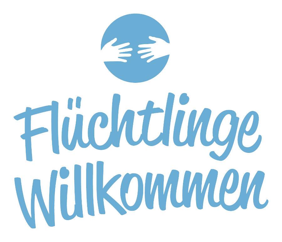 Hilfe bei der WG-Suche für Flüchtlinge: Flüchtlinge Willkommen Münster